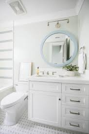 Bathroom Vanities Sacramento Ca by 17 Best Bathroom Window Images On Pinterest Bathroom Windows