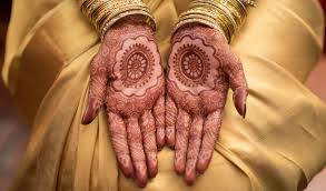 how to throw a henna party mnn mother nature network