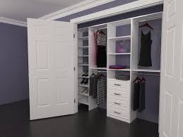 custom closet organizers inc custom closets toronto custom