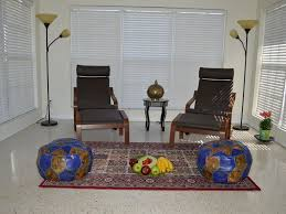 luxury vacation rentals florida vacation apartments fort