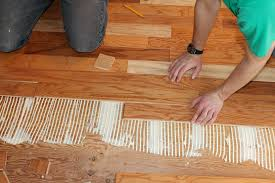 flooring installation located in loveland colorado