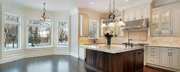 Ada Kitchen Cabinets by Ada Kitchens