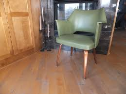 Thonet Vintage Chairs Thonet Arm Chair Danish Office Chair Scoop Chair Vinyl Upholstered