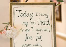 wedding quotes for friends quotes for a best friends wedding marriage quotes best wedding of