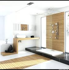Mid Century Modern Bathroom Modern Style Bathroom Vanities Mid Century Modern Bathroom Vanity