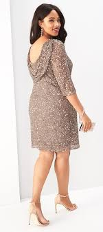 36 plus size wedding guest dresses with sleeves wedding guest