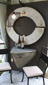 Boat Decor For Home Best 25 Boat Decor Ideas On Pinterest Boat Interior Boat House