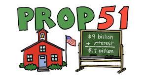 picture props props in a minute prop 51 school bonds