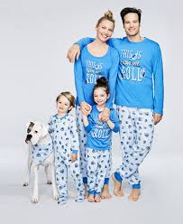 family pajamas dreidel hanukkah pajama sets created for macy s