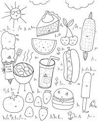 20 free printable hungry caterpillar coloring pages