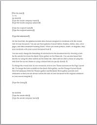 energy system cotribution in basketball essay lessons on