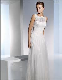 clearance wedding dresses wedding dress clearance wedding ideas