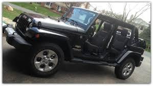 doorless jeep wrangler jeep momma april 2016