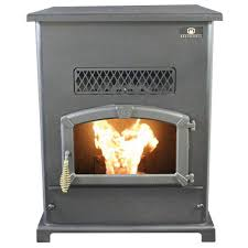 freestanding stoves home improvement at mills fleet farm