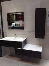 credence salle de bain ikea impressionnant etagere d angle salle de bain ikea 5 meuble
