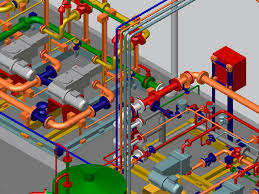 pipe design piping design by judy moody on cad crowd