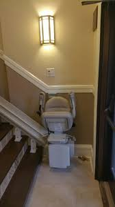 commercial stairlifts and stairway chair lifts schools u0026 public