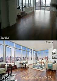 Accentuate Home Staging Design Group Penthouse Apartment Archives Amazing Space Nyc Home Staging Nyc
