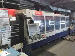 used machines top machines fermat machinery