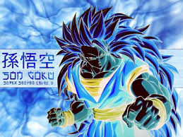Dragon Ball 3d Wallpapers 39 Wallpapers U2013 Adorable Wallpapers