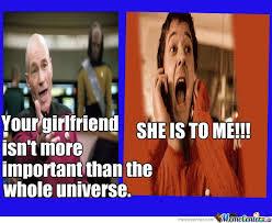 Rory Meme - rory williams 3 by madicorinn meme center