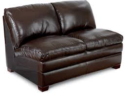furniture armless loveseat sleeper armless sofas armless settee