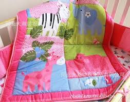 appealing baby bedding sets nz 74 about remodel bohemian duvet