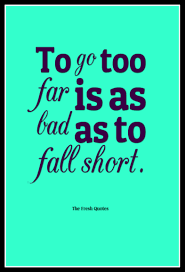 quotes about fall food 26 confucius quotes quotes u0026 sayings