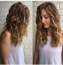 beach wave perm on short hair 1000 ideas about loose wave perm on pinterest loose spiral