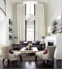 Gray Accent Wall by Comfy Gray Sofa Striped Accent Wall Living Room Best Custom Wall