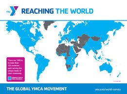 seattle ymca map 6 reasons why you should work at the y sammamish community ymca