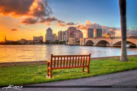 west palm beach product categories royal stock photo page 19