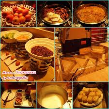 cr駱ine cuisine pantip com e12316728 c r m a c a u ว าวววววววว