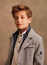 hairstyles for boys 10 12 10 best images about justin s hair on pinterest junior fashion
