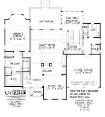 italianate house plans auburn house plan active house plans