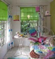 Spring Decorations For The Home by Beautiful House Interior Design With Spring Decoration By Designer