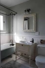bathroom bathroom idea basements bathroom batten wainscoting 1
