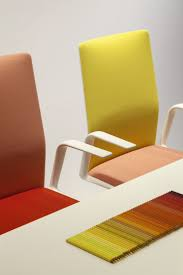 2756 best modern chairs images on pinterest chairs modern