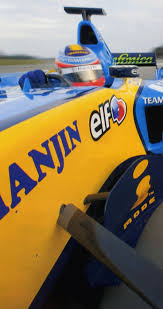 lexus breakers derby 38 best formula car art u0026 cutaways images on pinterest cutaway