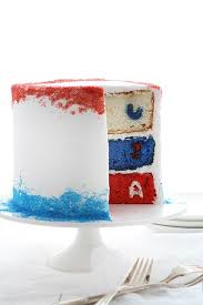 57 best red white and blue desserts images on pinterest blue