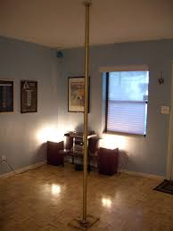 diy stripper pole stripper not included stripper poles game