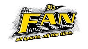 93 7 the fan pittsburgh colin dunlap to join the fan morning show cbs pittsburgh
