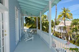 Homeaway Key West by Rent Duval Heaven Nightly Rental Key West Vacation Rental