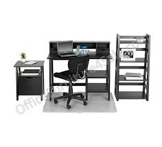 Mainstays Student Computer Desk by Realspace Donovan Outlet Student Desk 30