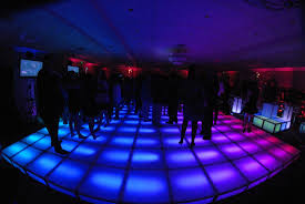 floor rentals light up floor rentals ct westchester ny boston ma