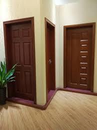 main door wood design wooden main door designs in india on adam