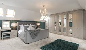 Fitted Bedroom Furniture Supply Only Uk Fitted Bedrooms Home Office And Kitchens Hammonds