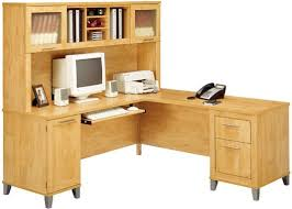 Bush Desks With Hutch 40 Best Desks Images On Pinterest Desks Home Office And Home