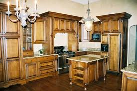 Quality Kitchen Cabinets Online Kitchen Design Dazzling Rustic Custom Kitchen Cabinet With Marble