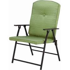 Folding Patio Furniture Set by Product